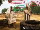 耶稣向撒玛利亚妇人传福音